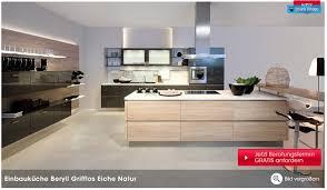 designer küchen mit kochinsel küchen quelle kleider