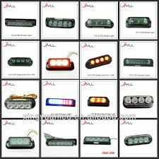 Police Strobe Lights For Motorcycles] - 28 Images - 2x6 Led Strobe ... 634 Amber Led Strobe Light Beacon With 40 Leds Magnetic Base New Factoryinstalled Warning Lights Available On All Lighting Elegant Led Bar Wallpaper Ford Expands Firstever 54 Emergency Car Vehicle Bars Amberwhite Amazoncom Dt Moto Red 54x Security Service Dash Trucklite 92870y Black Bracket Mount Yellowwhite 92696y Yellow Suv 2x3 Waterproof Hazard Flash Strobes By Soundoff Signal 4 Corner 12v 24 Flashing Truck Top Roof Cirion Hot 47 88 Led Strobe Lights For Trucks Safety Beacons