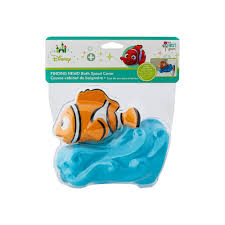 the first years finding nemo bath spout cover walmart canada