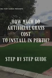 Pennys Curtains Joondalup by Artificial Grass Cost Perth Synthetic Turf Installation Price
