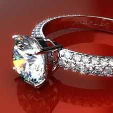 James Allen Engagement Ring Coupon Code : Wss Coupons James Allen Reviews Will You Save Money On A Ring From Shop Engagement Rings And Loose Diamonds Online Jamesallencom Black Friday Cyber Monday Pc Component Deals All The Allen Gagement Ring Coupon Code Wss Coupons Thking About An Online Retailer My Review As Man Thinketh 9780486452838 21 Amazing Facebook Ads Examples That Actually Work Pointsbet Promo Code Sportsbook App 3x Bonus Deposit 50 Coupon Stco Optical Discount Ronto Aquarium Mothers Day Is Coming Up Make It Sparkly One Enjoy Merch By Amazon Designs With Penji