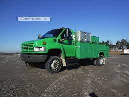 Gmc C4500 For Sale | 2019 2020 Top Car Release Date