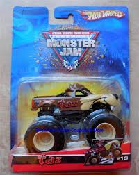 2007 Hot Wheels #19 Taz Monster Jam Truck 1:64 Tasmanian Devil HTF ... Invader I Monster Trucks Wiki Fandom Powered By Wikia Jam Taz On Fire Youtube Cagorymonster Truck Promotions Australia The Worlds Best Photos Of Monster And Taz Flickr Hive Mind Theme Song Toyota Lexus Forum Performance Parts Tuning View Single Post Driving Fat Landy Bigfoot 21 2009 Hot Wheels 164 Archive Mayhem Discussion Board Monster Jam 5 17 Minute Super Surprise Egg Set 15 Amazoncom Colctible Looney Tunes Tazmian Devil Kids Truck Video Batman Vs Superman