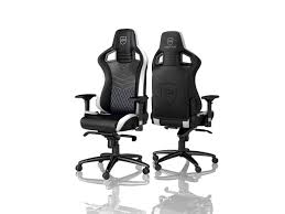 Newegg] HOT! Noblechairs Gaming Chairs Starting At 349.99 ... Pin By Small Need On Merax Gaming Chair Review Executive Office Shop Essentials Ofm Ess3086 Highback Bonded Leather Pc Computer White Exploner Quickchair Pu 3760 Ac Fs Slickdealsnet Office Swimming Liftable Boss Home Game Personalized Armchair Sofa Fniture Of America Portia Idfgm340cnac Products Arozzi Milano Ergonomic Whiteblack Milanowt Staples Aerocool Ac120 Air Blackred Corsair T2 Road Warrior Pu3d Pvc Blackred Cf Adults Or Kids Cyber Rocking With Ingrated Speakers Ac60c Air Professional Falcon Computers
