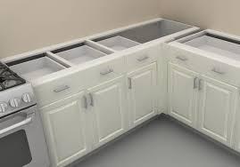 Corner Kitchen Cabinet Ideas by Kitchen European Kitchen Cabinet Corner Hingescorner Drawers