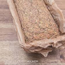 einfaches low carb zucchini kuchen rezept ohne mehl