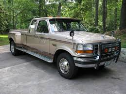 100 Craigslist Cars And Trucks For Sale By Owner In Ct American Truck Historical Society