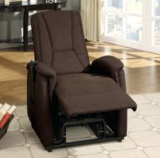 Are Electric Lift Chairs Covered By Medicare by Impressive Province Lift Chair 83 Recliner Lift Chairs Medicare