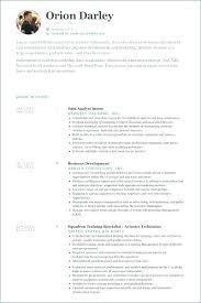 Data Analyst Resume Sample Samples Database Doc Example India