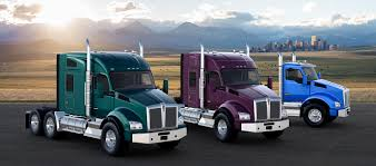 Great West Kenworth » Greatwest Kenworth Ltd Kenworth T680 Ari Legacy Sleepers 2017 Used T880 At Premier Truck Group Serving Usa Trucks For Sale Dump For By Owner In Houston Tx Best Resource Kenworth Trucks Sale By Owner 28 Images Dump 2015 T909 Wakefield Burton Sa Iid T600 Wikipedia 2000 W900 Truck Sold Auction May 14 Virginia Beach Dealer Commercial Center Of Kenworth Tandem Axle Sleeper For Sale 9976 New Queensland Australia Penske