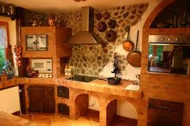 küche mediterran heinrich wohnraumveredelung küche