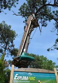 spa jean de monts explora parc tourisme en vendée visites activités et loisirs