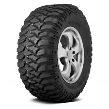 MICKEY THOMPSON® - BAJA MTZ RADIAL - Wheel And Tire Proz Sema 2017 Mickey Thompson Offering Two New Wheels And Radials 900224 Sportsman Sr Radial Baja Atzp3 Tirebuyer 51000 Deegan 38 At Lt28555r20 Jegs Backyard Trail Course Komodo Truck Tires Rc Baja Mtz 155 Scale Tyres 2 Rc4wd With Foams Tyre Custom Automotive Packages Offroad 18x9 Fuel Et Front Canada Pispeedshops Pispeedshops Dick Cepek Fun Country Tire Buff Truck Outfitters Mud Terrain Diesel Power Mickey Thompson Radial Wheel Proz