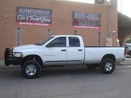 White Dodge Ram In Phoenix, AZ For Sale ▷ Used Cars On Buysellsearch Gm Bolts Now Driving Themselves Around Scottsdale Used Cars For Sale In Phoenixaz2012 Hyundai Elantra All Price Lifted Trucks Phoenix Az Truckmax 2015 Freightliner Scadia 125 Evolution Tandem Axle Sleeper For Truck Parts Just And Van Westoz Heavy Duty Trucks Truck Parts For Arizona Silver Dodge Ram In On Buyllsearch Service Utility Trucks Sale In Phoenix Ford F250sd 2542 Rojo Investments Llc Lvo Phoenixaz Single 9242 Toyota Tacoma Sale