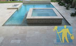 outdoor tile cleaning sydney melbourne canberra perth