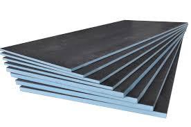 tile backer board ebay