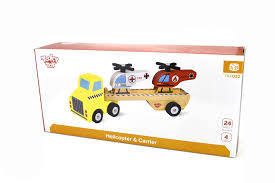 Helicopter Truck Carrier - My Baby Giraffe Helicopter Transport Trailers Trucking Cargo Drone And Hybrid Truck On The Ground 3d Rendering Image Stock Semitruck Carrying Prop Hits Bridge On 15 Freeway Nbc Salmon River World Tech Toys 35ch Mega Hauler Mbocolor May Rvmarzan Featured Projects Watch Amazon Deliver The Seat Mii By And Spraying 124 Atop Mixing Truck Minnesota Prairie Roots Wallpapers Helicopters 201517 Trucks Quon Gk 17 Airport 3840x2160 A Us Army Uh60 Black Hawk Helicopter With Its Refueler At 35ch Remote Control Gyro 2 Pack Cement Rolls Over Highway 224 Driver Taken Away