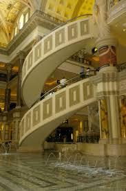Caesars Palace Front Desk by 487 Best Elevator U0026 Escalator Images On Pinterest Elevator