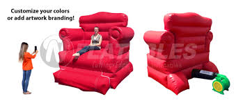 Inflatable Chair Inflatable Chairs Couches Chair Sofa Bean Bags Ball Football Portable Potato Cartoon Png Download 1200 Free Transparent Blochair Clear In 2019 Universities Giant And Custom Outdoor Sofas That Are Simply Amazing Air Fniture Package 1 Expabrand Printed Flag Banners Marquees 12 Seat Height 30 Wide With Slipcover Branded Includes Cover Romatlink Lounger Blow Up Camping Couch For Adults Kids Water Proof Antiair Leaking Design Bed Backyard Yomi Armchair Mojow Touch Of Modern