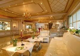 best western hotel rhoen garden ab 51 hotels in