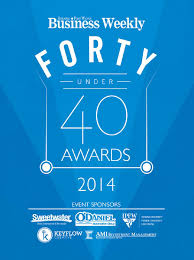Fort Wayne Desk Sergeant by Forty Under 40 By Kpc Media Group Issuu