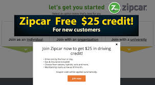 Zipcar Promo Code For Free $25 Ride Credit! #Zipcar ... Vans Coupons Codes 2018 Frontier Coupon Code July Barnes And Noble Dealigg Nissan Lease Deals Ma Downloaderguru Sunset Wine Club Verified Working September 2019 Coupon Discount Code Shoes Adidas Busenitz Vulc Blackwhite Atwood Trainers Bordeaux Kids Shoes Va214d023a11 Avr Van Rental Jabong Offers Coupons Flat Rs1001 Off Sep 2324 Maryland Square What Time Does Barnes Mens Rata Lo Canvas Black Khaki Vn Best Cheap Shoes Online Sale Bigrockoilfieldca Sk8hi Mte Evening Blue True White