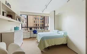 relooking chambre relooking de chambre pour petit budget astuces et conseils