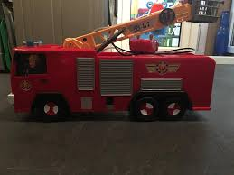 Fireman Sam Remote Control Fire Engine | In Calverton ... 40mhz 158 Mini Fire Engine Rc Truck Remote Control Car Toys Kids Dickie Action Series 16 Garbage Walmartcom Rescue Kid Toy Vehicle Lights Water Kidirace Rechargeable Ladder Baby Educational Cartoon For Toddlers Radio Control Fire Engine In Leicester Leicestershire Gumtree Cheap Rc Find Deals On Line At Alibacom 8027 Happy Small Children Brands Products Wwwdickietoysde