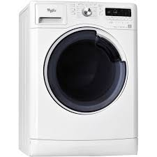 whirlpool awoe41048 lave linge frontal 10 kg 1400 tours