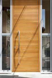 Door Design : Architecture Designs Contemporary Front Entry Doors ... Door Designs For Houses Contemporary Main Design House Architecture Front Entry Doors Best 25 Images Indian Modern Blessed Of Interior Gallery Hdware Exterior Home 50 Custom Single With Sidelites Solid Wood Myfavoriteadachecom About Living Room And 44 Best Door Images On Pinterest Homes And Deko