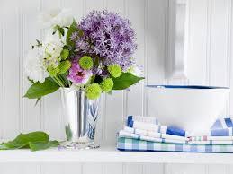 Fantastic Vase Flower Arrangements Entertaining Ideas Amp Party Arrangement Flowers