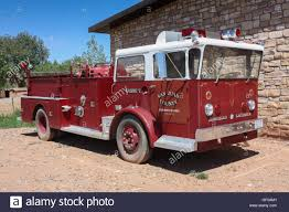American Lafrance Fire Truck Stock Photos & American Lafrance Fire ... Deep South Fire Trucks Model 18type I Interface Hme Inc Overland Park Ks Apparatus Flickr Northeast News New Fire Chief Announced During Kcfd 150th And Police Services Moran Kansas Shows Off New Fleet Of Trucks Pierce Jul 2015 Truck The Month Mfg Proposed Purchase Laddpumper Engine Illinois Edgar County American Lafrance Stock Photos Fort Riley About Us Cgs Mounted Color Guard 2 Neighboring Homes In City Catch On Sunday