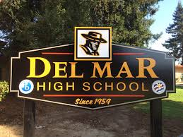Del Mar High School - Wikipedia Del Mar Lounge 4 Seasons Outdoor Lounge Chair Espresso Terradelmar Hashtag On Twitter Casa Hotel Ding Restaurants Courtyard San Diego Beach Resort Longboat Key Florida Press News From Santa Monica Del Southern Home Motion Chairs Caf Malta Top Club Chill Dine Dance 3 Pc Alinum Chaise Set Photo Gallery Pure House Apartments Sitges