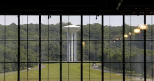 100 Grand Designs Water Tower For Sale Bell Labs To Bell Works How Ralph Zucker Saved Historic Site Made