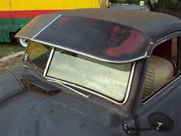 100 1951 Chevy Truck Yarils Customs