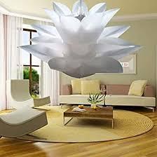 tuanduitm anhänger lights modern zeitgenössisch wohnzimmer
