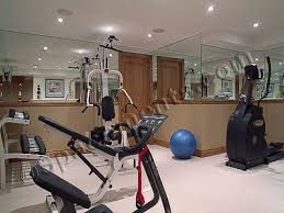Amused Basement Gym 37 As Well House Decor With Basement Gym ... Basement Gym Ideas Home Interior Decor Design Unfinished Gyms Mediterrean Medium Best 25 Room Ideas On Pinterest Gym 10 That Will Inspire You To Sweat Window And Big Amazing Modern Center For Basement Gallery Collection In Flooring With Classic How Have A Haven Heartwork Organizing Tips Clever Uk S Also Affordable