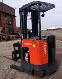 LATE MODEL REACH TRUCK! – SBH Sales Co. Inc. R Series 12t Electric Reach Truck Mast Reachable Demo Jungheinrich Etv112 Truck Price 5435 Year Of Cat Nr16 N Amazoncouk Toys Games Cat Pantograph Double Deep Nd18 United Equipment Nr1425nh2 Lift Trucks 7series Brochure Doosan Forklifts Ces 20642 Yale Nr035 Forklift 242 Coronado Sales Standon Nrs10ca Toyota Tsusho Forklift Thailand Coltd Products Engine Narrowaisle Rrrd Crown