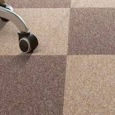 Carpet Tiles Edinburgh by Carpet Sample Flooring Samples Free Samples Carpetright