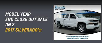 Burns Chevrolet - New Chevrolet & Used Truck Dealership, Financing ... Whosale Used Cars Greenville Nc Trucks Classic Cnections Peterbilt Dump For Sale Plus Truck Rental Sc Sc Auto Repair Just Right Chevrolet Silverado 1500 Vehicles For Ford F550 Traing And Articulated With Chevy 2013 Kenworth T800 Together 2014 Ram Mamas Charleston Car Specials Toyota Of Preowned Hovart Near And Anderson New