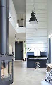 100 Gw Loft Apartments Pin By Johanna PaloParkkinen On Sisustus Pinterest S
