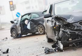 100 Austin Truck Accident Lawyer Car S Rubin Law Firm PLLC