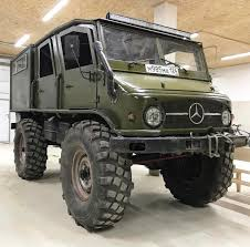 Mercedes-Benz Unimog 4x4 | When The Sh!t Hits The Fan Vehicles ... Argo Truck Mercedesbenz Unimog U1300l Mercedes Roadrailer Goes From To Diesel Locomotive Just A Car Guy 1966 Flatbed Tow Truck With An Innovative The Trend Legends U4000 Palfinger Pk6500a Crane 4x4 Listed 1971 Mercedesbenz S 4041 Motor 1983 1300 Fire For Sale On Bat Auctions Extra Cab U1750 Unidan Filemercedes Benz Military Truckjpg Wikimedia Commons New Corners Like Its On Rails Aigner Trucks U5000 Review