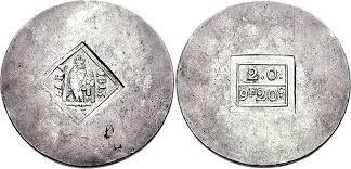 siege de zara file zara 9f20c 1813 74000977 jpg wikimedia commons