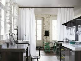 Hanging Curtain Room Divider Ikea by Astonishing Hanging Curtains From Ceiling As Room Divider 92 For