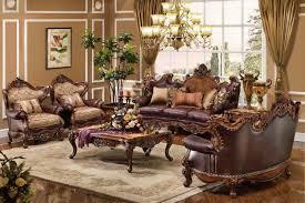 Formal Living Room Furniture Sofas Semi Uncategorized In Wonderful