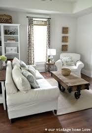 best 25 small living room chairs ideas on living room