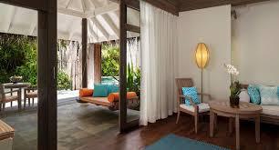 die besten hotels auf den malediven für familien 2
