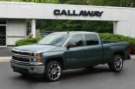 Callaway Announces Progress, Pricing On 2014 Chevrolet Silverado ... 1977 Chevy K20 Underhood Electrical Components Idenfication Truckdomeus 77 Lifted Pickup Trucks 81 C10 Swb Page 20 Truckcar Forum Gmc Truck Mykel Wagner His Lmc Truck And Chevrolet 4x4 Scottsdale Bonanza Camper Special For Sale Bonanza Save Our Oceans For Autabuycom Chevy K10 4x4 Youtube Shortbed Stepside 1500 12 Ton For Cars Gallery Chevy Dually Work Truck Complete