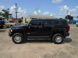STAN'S AUTO & TRUCK SALES: 2007 Hummer H3 - Blakely, GA Hummer H3 Questions Hummer H3 Cargurus Used 2009 Hummer H3t Luxury At Saugus Auto Mall Does An Truck Autoweek Alpha V8 Owner Long Term Review Still Going Amazoncom Tac Cross Bars For 062010 With Lock System Pickup Truck 2008 Future Cars Sneak Preview Top Speed Youtube 2010 Car Vintage Cars 1777 53l Virtual Walk Around Tour Of A 2006 Milam Country